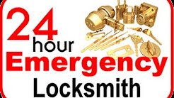 Locksmith Laguna Woods | 949-529-4744 | Laguna Woods Locksmith 92637 | Laguna Hills Locksmith