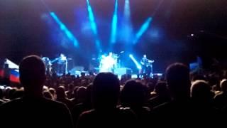 Газманов, концерт в Софии, 18.03.2015, песня