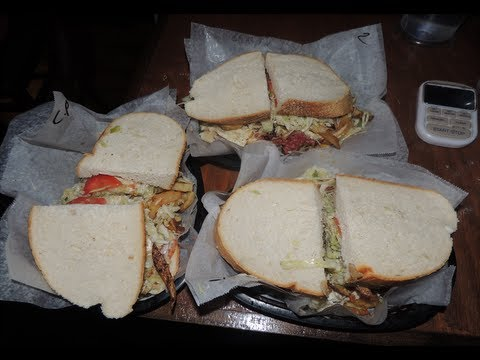lucky's-sandwich-challenge-from-man-v-food!!