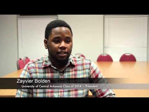 2014 NABMU Donor Video