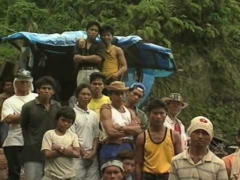 Child Labor in the Philippines