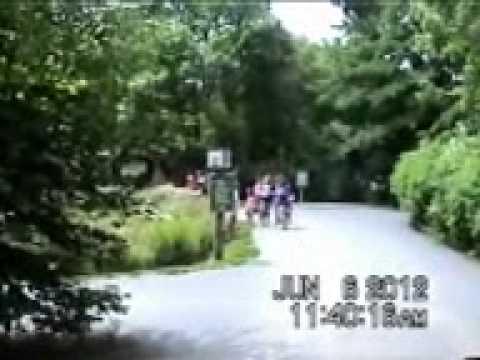 Blank Park Zoo 06/06/2012
