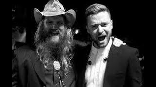 Baixar Justin Timberlake - Say Something TESTO E TRADUZIONE