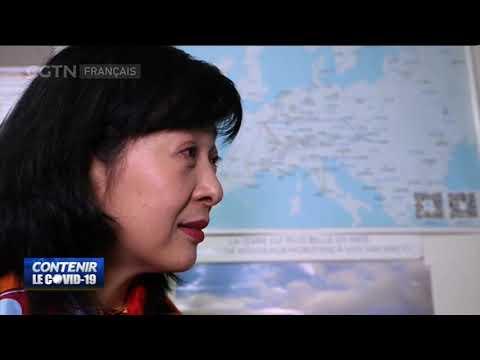 Le tourisme victime collatérale du coronavirus en France