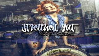 ModezartOnTheBeat - Stretched Out [PROMOTED VIDEO]