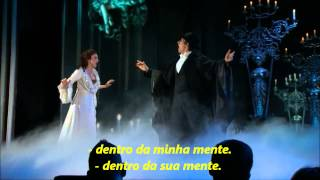 The Phantom Of The Opera - The 67th Annual Tony Awards (legendado)