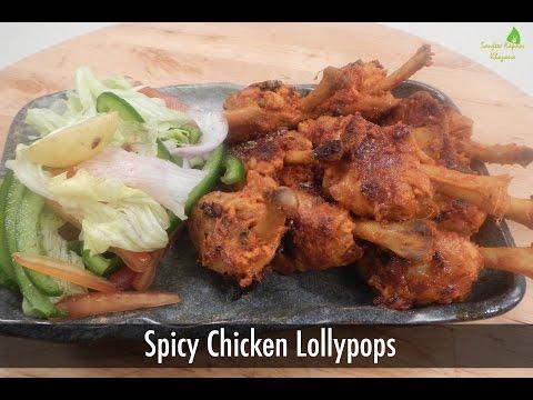 Chicken   Sanjeev Kapoor Khazana