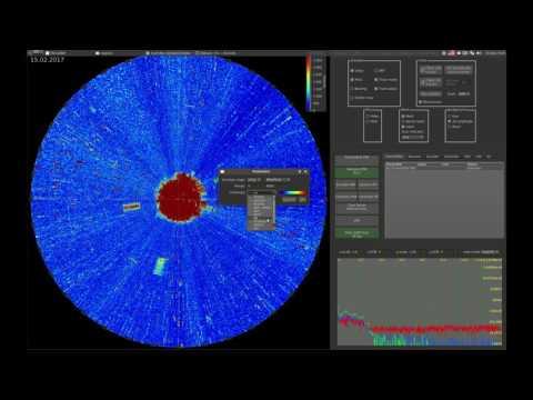 ppi-scope demo