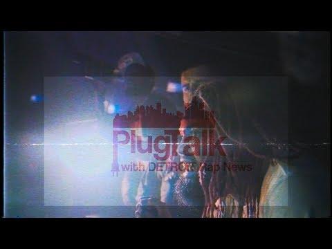 Sada Baby – Plug Talk Episode 11