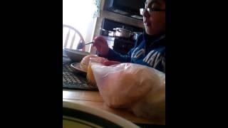 My chunky bro Thumbnail