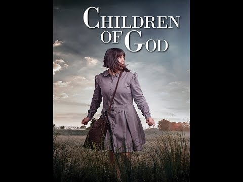 2017/18 Season: Children of God: Trailer