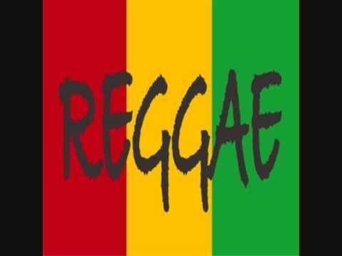 Jamaican Music Reggae Instrumental