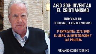 Tertulia Oasis sobre Carlos Castañeda y el Espíritu