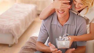 Что подарить мужу, любимому парню или начальнику ? Достойный мужской подарок.(Лучший подарок для мужчин. Купить подарок мужчине за умеренную цену. Оригинальный подарок который постоянн..., 2016-04-24T18:06:48.000Z)