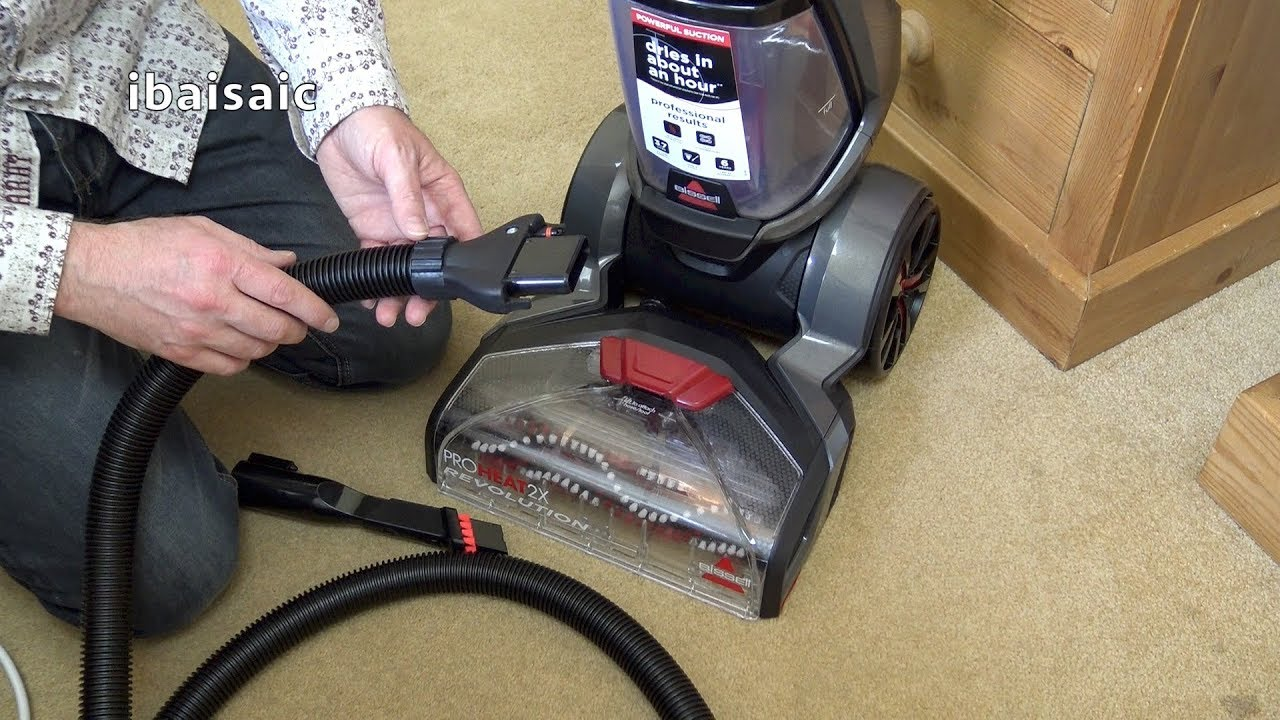 Second Hand Carpet Cleaning Machines In South Africa