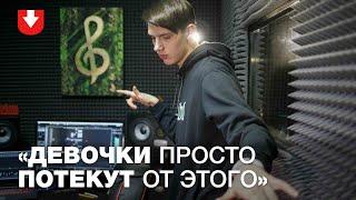 Тима Белорусских отвечает хейтерам из комментариев