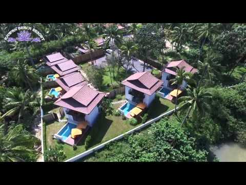 Khwan Beach Resort, OFFICIAL –  Luxury pool villas and Boutique Hotel in Koh Samui, Thailand