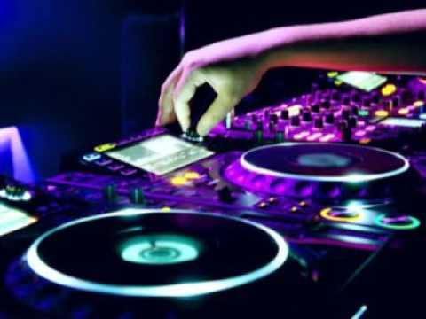 Soiree DJMC moez Radio jeunes tunis le 10-01-2016