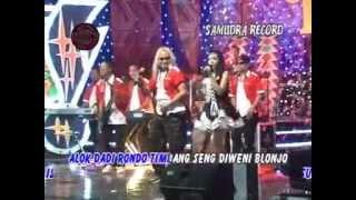 Gambar cover kentang jembut by sonata