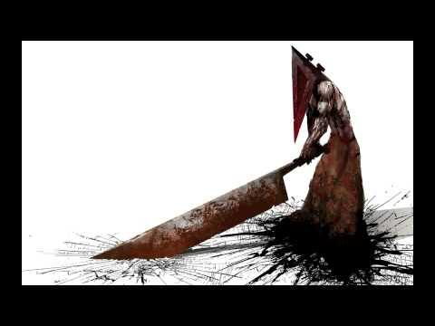 Savage Genetics - Silent Hill (Dubstep Remix) FREE DL