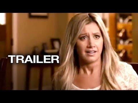 Scary Movie 5   1 2013  Charlie Sheen, Lindsay Lohan Movie