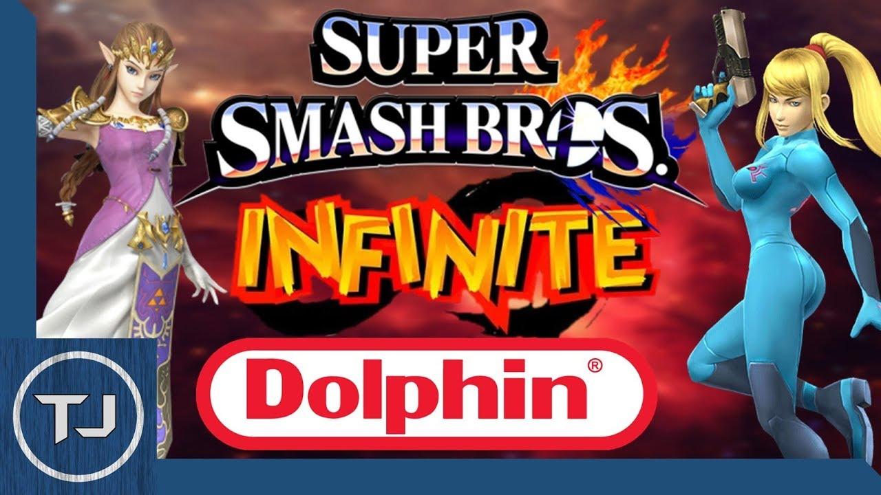 Super smash bros brawl (usa) nintendo wii iso download | romulation.