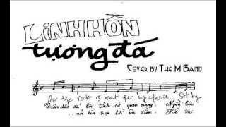 Linh Hồn Tượng Đá (Acoustic cover)