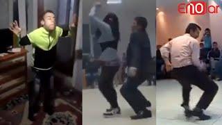 Hunharca Dans Edenler En Komik 10 Derlemesi