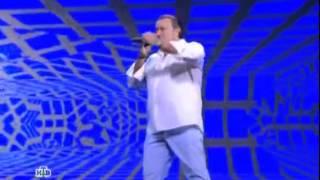Валерий Курас Эх,Разгуляй 2014