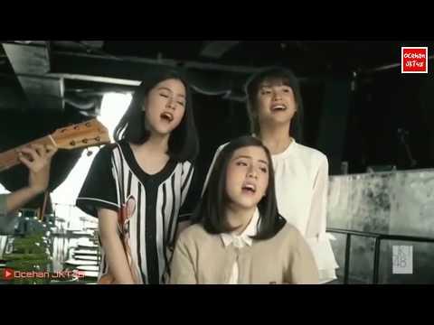 JKT48 - Lagu Keluarga Cemara