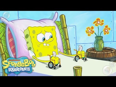 'two-thumbs-down'-👎👎-official-extended-trailer-|-spongebob