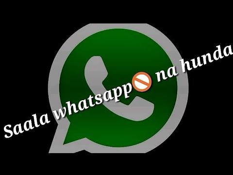 Sala Whatsapp na hunda  song by Vippy Singh | sad whatsapp status for boys | by Jetindra pathak