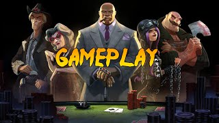 Prominence Poker Gameplay [PC 1080p]