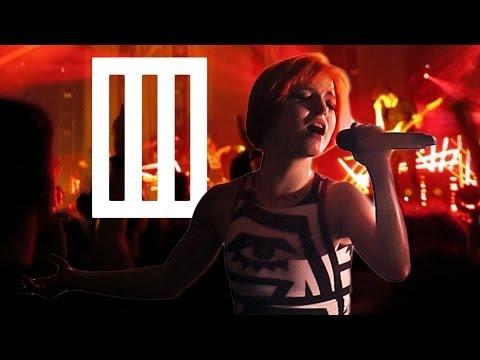 Paramore - Part II (Live Orlando, FL) #paratour
