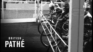Speedway (1967)