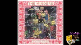 "The Minders ""Hand Me Downs"""
