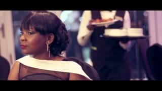 "DJ Cndo / Jaziel Brothers ft Mashesha, Zakwe & Joocy ""I Didn't Mean It"""