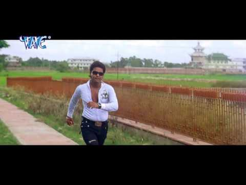 R.d Singh New  Bhojipuri video song 15/4/17(3)
