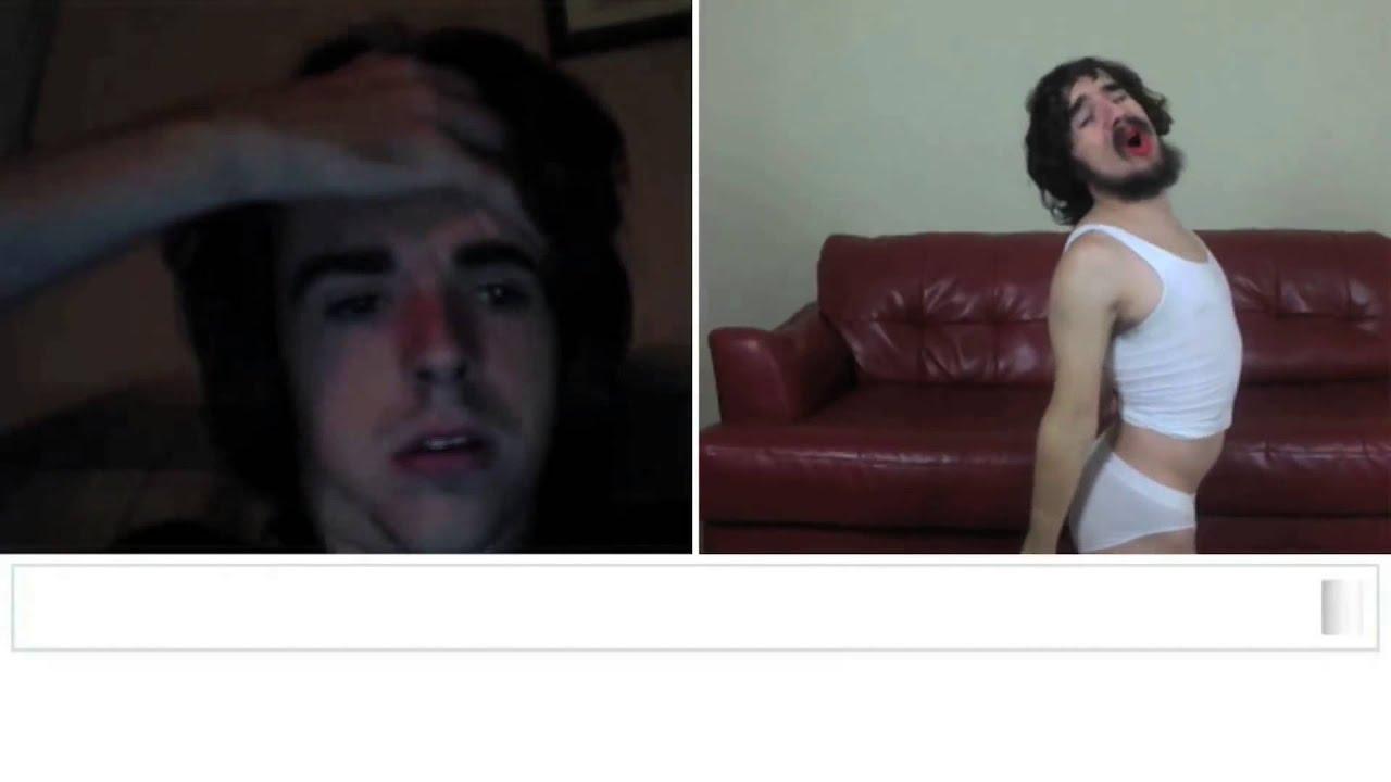 Видеочат голый мужик фото 190-960