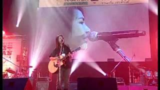 มากกว่ารัก โรส Herspective 2[Official Live show]