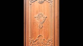 Wood Carving Doors | Wooden Carving Doors Manufacturer | Wooden Carving Doors Supplier