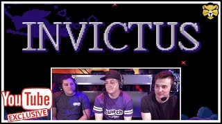 YOUTUBE EXCLUSIVE! Speedrun Sessions: Vegas Invictus By Dode!