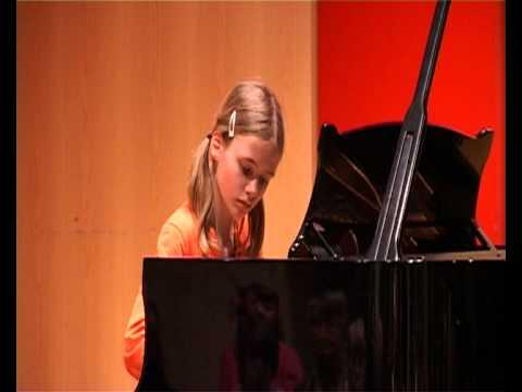 13. Charlotte Webel