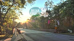 Bear Creek 55+ Community in Central Florida