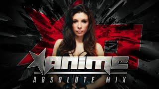 DJ AniMe - Absolute Mix #06