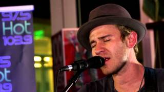 Lifehouse - You and Me - Live in the Vineyard Party at Aloft Tempe