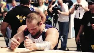 PACIFIC STRONG    Силовые виды спорта » PACIFIC STRONG  Russia vs USA 2011