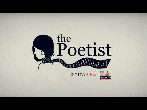 Download The Poetist | Show Packaging