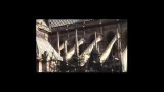 O desenvolvimento da polifonia sacra no século XII e a beleza do mu...