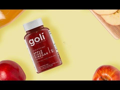 goli-apple-cider-vinegar-gummies